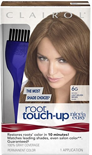 nice-n-easy-root-touch-up-light-golden-brown-6g-1-ea-pack-of-3