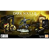 Dark Souls III: Collectors Edition - Xbox One