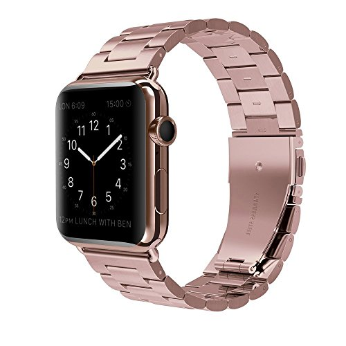 Price tracking for: Apple Watch Band