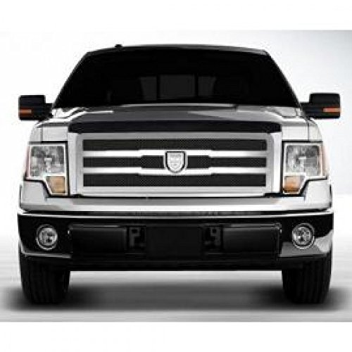 lexani-lg-650002-complete-grille-kit-black-for-09-up-ford-f-150