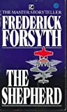 The Shepherd (055210244X) by Frederick Forsyth
