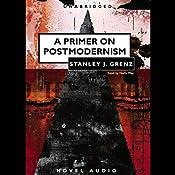 Primer to Postmodernism | [Stanley Grenz]