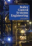 Boiler Control Systems Engineering, S...