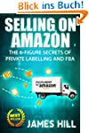 Selling on Amazon: The 6-Figure Secre...