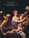Great paintings from the John and Mable Ringling Museum of Art (0916758214) by John and Mable Ringling Museum of Art