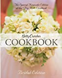 Betty Crocker Cookbook (Bridal Edition) (Betty Crocker Books)