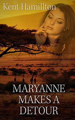 mail-order-brides-books-maryanne-makes-a-detour-clean-and-wholesome-inspirational-sweet-romance-inte