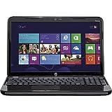 "Hp Pavilion 15.6"" Laptop 4gb"