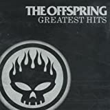 The Offspring Greatest Hits