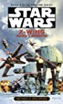 Isard's Revenge: Star Wars (X-Wing) (...