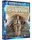 Le Complexe du castor [Blu-ray]