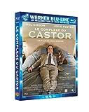 echange, troc Le Complexe du castor [Blu-ray]