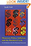 Monetary Policy, Inflation, and the B...