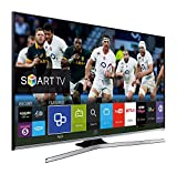 Samsung UE32J5500 Smart Full HD 1080p 32 inch Television (2015 Model)