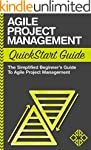 Agile Project Management: QuickStart...