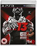 buy WWE 13 here