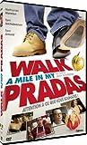 echange, troc Walk a mile in my Pradas (vost)