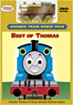 The Thomas & Friends: Best of Thomas...