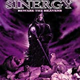 Beware The Heavens by Sinergy (2009-10-06)