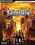 Saints Row Signature Series Guide (Bradygames Signature) (Bradygames Signature Guides)