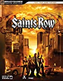 Saints Row: Official Strategy Guide (Signature)