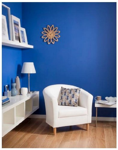 johnstones-covaplus-vinyl-matt-paint-midnight-hour-blue-25-litres