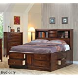 by Coaster Home Furnishings  (10)  Buy new: $1,654.29  $1,059.76  5 used & new from $850.00