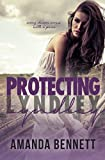 Protecting Lyndley (U.S. Marshal Series 1)