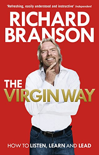 the-virgin-way-how-to-listen-learn-laugh-and-lead