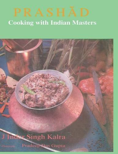 You can download free prashad cooking with indian masters best ebook category and also even more various other e book categories please follow the directions above to download prashad cooking with indian masters free forumfinder Gallery