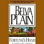 Fortune's Hand | Belva Plain