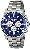 I By Invicta Men's 43619-002 Stainless Steel Watch