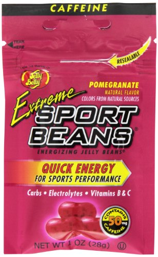 jelly-belly-sport-beans-extreme-nutritional-bars-pomegranate-1-oz-bags-24-count