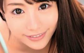 美神 サッ●ー日本代表選手の元カノジョがAVデビュー あかね志帆  Blu-ray Special / million(ミリオン)