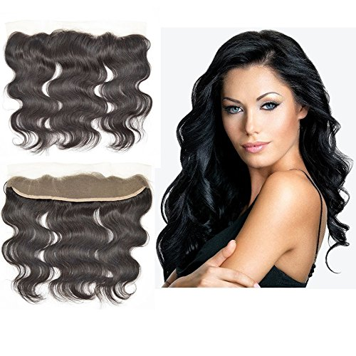 virgin-hair-factory-ear-to-ear-lace-frontal-closure-body-wave-13x2-bleached-knots-with-baby-hair-in-