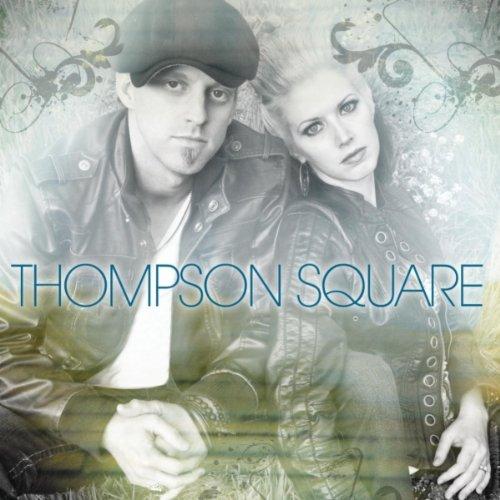 Thompson Square 51zRfwzwlIL