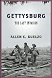 Product 0307594084 - Product title Gettysburg: The Last Invasion
