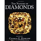 The Nature of Diamondsby George E. Harlow