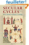 Secular Cycles