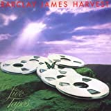 Live Tapesby Barclay James Harvest