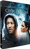 Cloud Atlas [Blu-ray + Copie digitale - Édition boîtier SteelBook]
