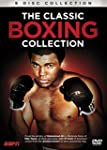 The Classic Boxing Collection [DVD]