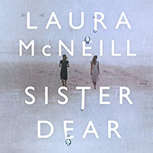 Sister Dear Audiobook