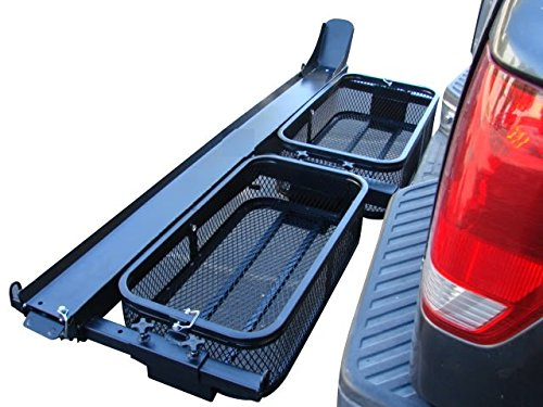 Best Durable And Cheap Car Carriers Basket