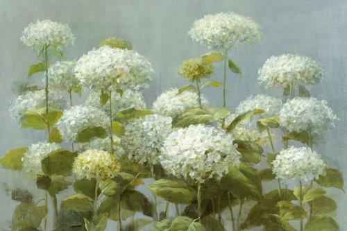 alu-dibondbild-colour-blanco-hortensia-garden-de-danhui-nai-134-x-90-cm-diseno-de-bandera-de-hasta-e