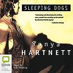 Sleeping Dogs | Sonya Hartnett