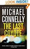 The Last Coyote (A Harry Bosch Novel Book 4)