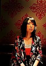 いとうかなこ最新シングル「シンギュラリティ」7月リリース