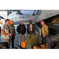Movie The Expendables 3 The Expendables Sylvester Stallone Barney Ross Wesley Snipes Doc Jason Statham Lee Christmas...