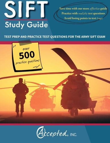 Military Terms and Symbols Quizzes - Army Flashcards